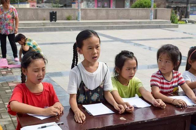 张桂梅:把山区孩子培养成合格的接班人